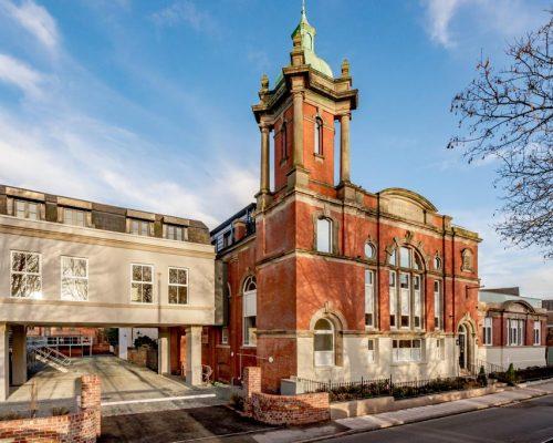Old Glassworks Shrewsbury photo 1 (002)