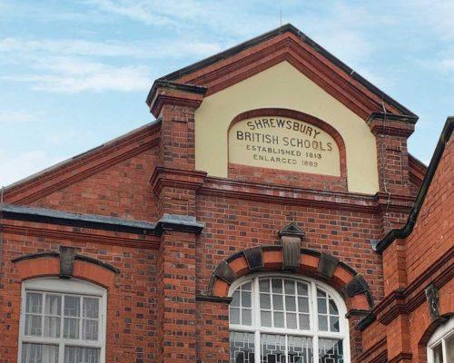 Shrewsbury-School-1-V2